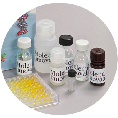 TMB Substrate for ELISA