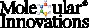 Molecular Innovations