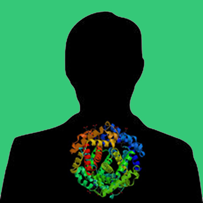 Glycosylated Human PAI-1 (Alexa Fluor 488 labeled active form)
